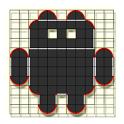 Mini-Z イメトレってみる?(仮 icon