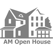 AM Open House for Real Estate
