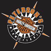 Peterson's Harley-Davidson So