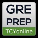 TCY GRE Prep icon