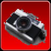 DotGameCamera