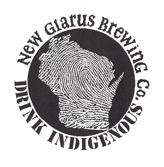 Image result for New Glarus
