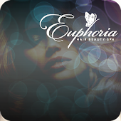Euphoria Hair Beauty Spa