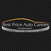Best Price Auto