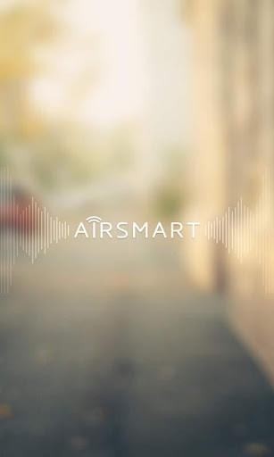 AirSmartPlayer