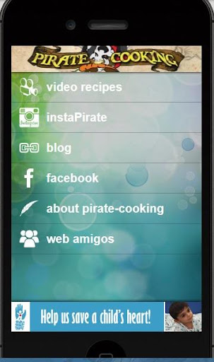 pirate-cooking