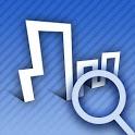 파워기업검색 icon