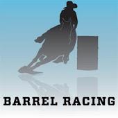 Barrel Race Events