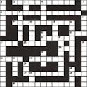 German/Eng Crossword (Lite) logo