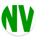 Nu Vechtdal icon