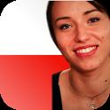 Talk Polish icon