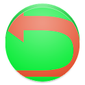 chrone easy browser icon
