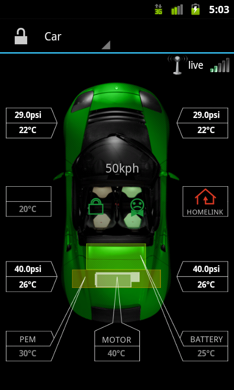 open vehicle monitoring system   android apps on google play