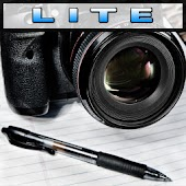 Photogr. Contract Maker Lite