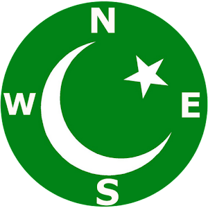 Pakistan News Papers APK for Blackberry | Download Android APK GAMES