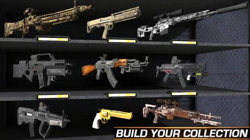 Gun Builder ELITE 3.1.7 screenshots 15