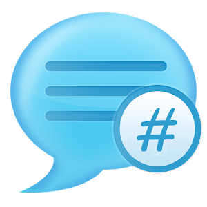 Unread SMS Status Free