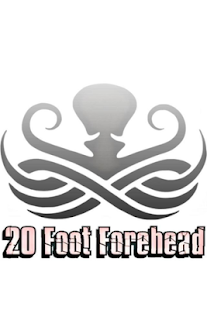 20 Foot Forehead - screenshot thumbnail