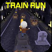 Train Run