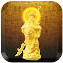 GuanGong Fortuna wallpapers icon
