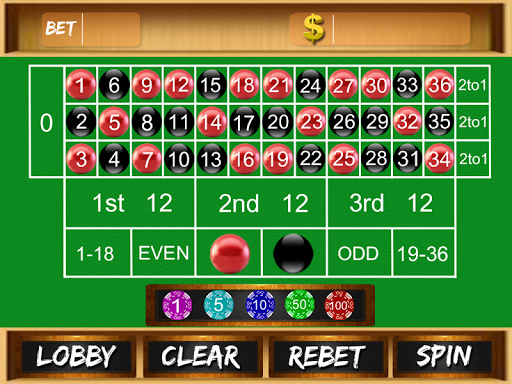玩免費博奕APP|下載轮盘赌场 app不用錢|硬是要APP