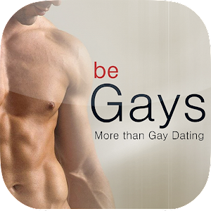 app do sexo bellasesensuais
