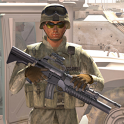 Black Opz War icon