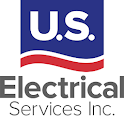 US Electrical OE Touch icon