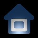 Dombox logo