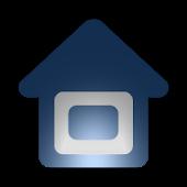 Dombox