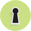 WearLocker - Android Wear Lock icon