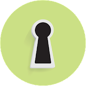 WearLocker - Android Wear Lock