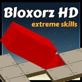 Bloxorz HD Rolling Block