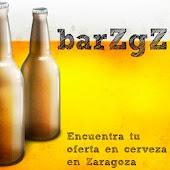 barZgZ