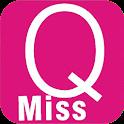 Miss Q 預約秘書 icon