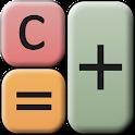 Calculator ماشین حساب icon