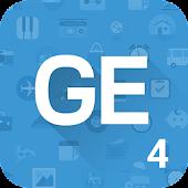 General English 4