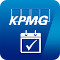 KPMG Events