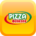 Pizza Delicato Praha icon