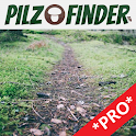Pilz Finder *PRO*