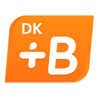 Learn Danish with Babbel icon