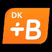 Learn Danish with Babbel