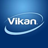 Vikan Products