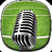 Sports Radio Stations