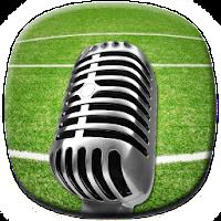 Sports Radio Stations 37.0