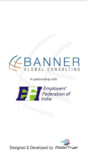 Indian Labour Laws News