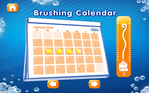 玩健康App|Disney Magic Timer by Oral-B免費|APP試玩