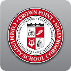 Crown Point Community Schools icon