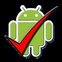 QuizDroid - CONCORSI icon