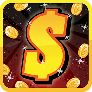 Scratch off lottery tickets android apps on google play scratch off lottery tickets sciox Images